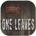 One Leaves手机版