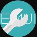 Tweaker for Huawei安卓版(華為手機應用隱藏工具) v2.7 手機版