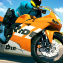 BikeRiderMobile手游安卓版