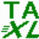 Tax Assistant for Excel免费版