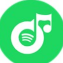 UkeySoft Spotify Music Converter正式版