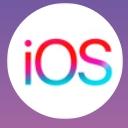 苹果ios12.3描述文件官方版
