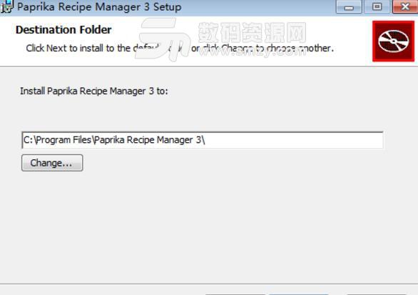 Paprika Recipe Manager免費版下載