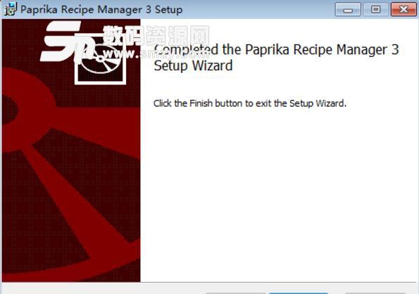 Paprika Recipe Manager免費版