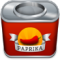 Paprika Recipe Manager免費版