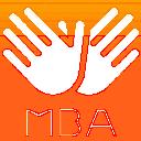 过过掌MBA app安卓版(MBA在线教育学习服务) v1.4.0 手机版