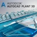 AutoCAD Plant 3D 2020永久免費版
