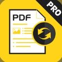PDF文檔轉換器安卓版