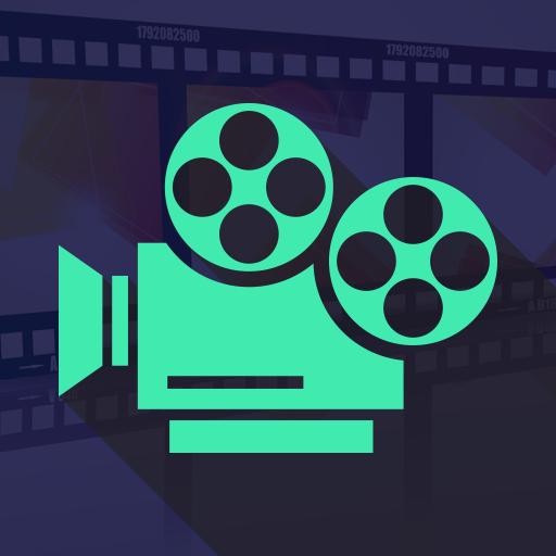 视频合并大师安卓APP(视频处理工具) v2.6 最新版