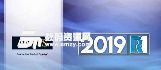 ANSYS Motion 2019 R1免費版