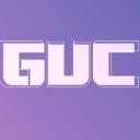 GUC區塊鏈交易平臺手機版