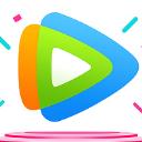 騰訊視頻平板客戶端app