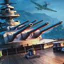 戰艦世界閃擊戰國服安卓版