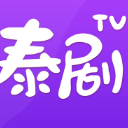 泰剧TV app ipad版