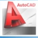 AutoCAD2020珊瑚海精简版
