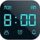 Word-Clock苹果手机版