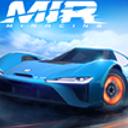 小米赛车手游正式版(采用3D极致画面打造) v1.0.1.7 安卓手机版