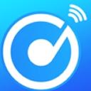 幻響WiFi音箱免費版