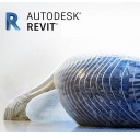 Autodesk Revit2020中文版