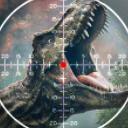 恐龙狙击狩猎手游