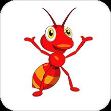 蚂蚁策略官方版