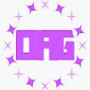 ORG區塊鏈app