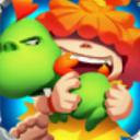 恐龙契约游戏下载