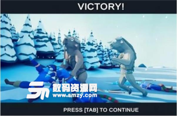 智障战争模拟器3手游安卓中文版下载