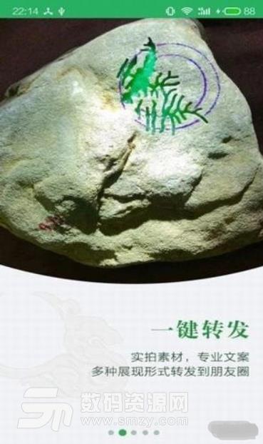 翠库app苹果版介绍