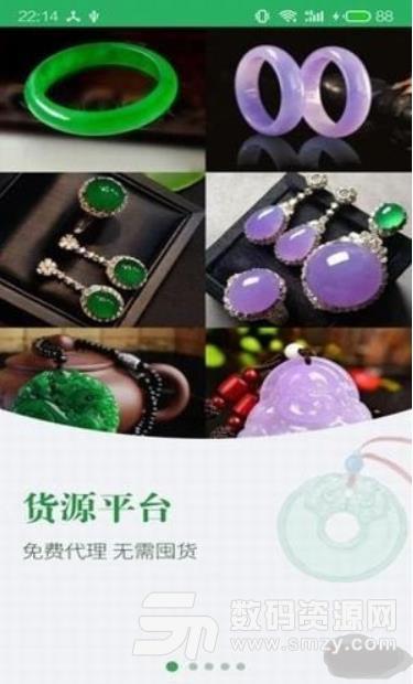 翠库app苹果版