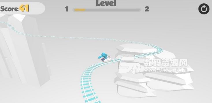 微型循环游戏手机版图片