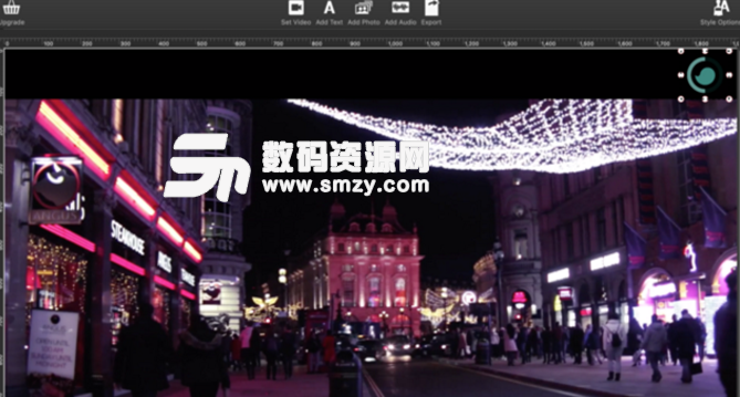 itsMine Mac版图片