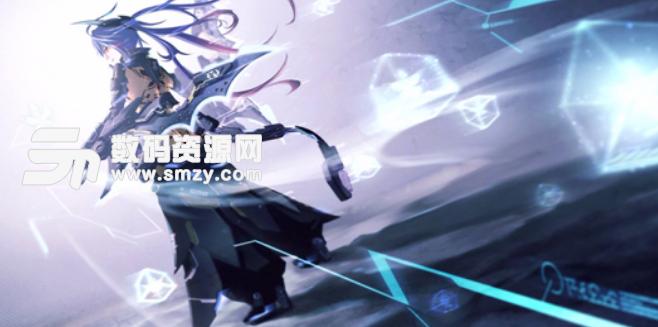 梦幻之夜1.9.6正式版