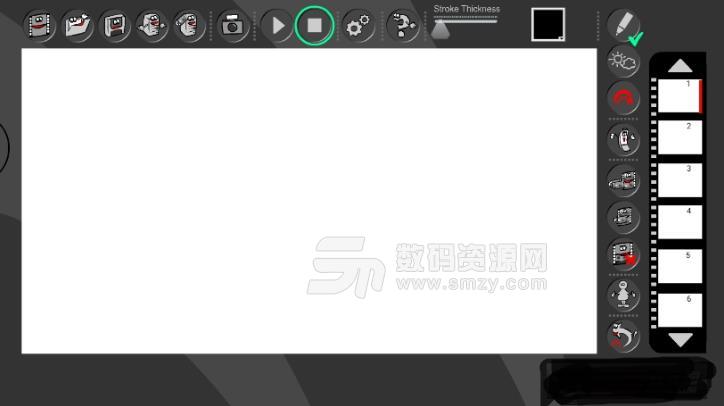 Animate Space安卓版