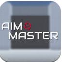 Aim Master安卓版(手机练枪法游戏) v2.3 最新版