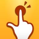 快捷指令app安卓版(QuickShortcutMaker) v2.4.0 手機版