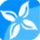 手機新商盟app官方版2019v3.5  安卓版