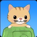 猫咪坦克大战手游安卓版