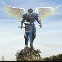 天使超级英雄安卓版
