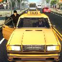 城市出租车模拟手游安卓版