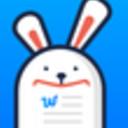 智兔打印軟件下載