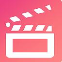 视频制作剪极app