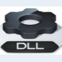 lxaa4drs.dll文件