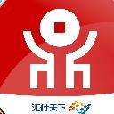 匯付鼎刷手機版(移動收款支付) v1.0.2 安卓版