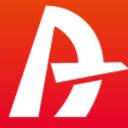安時達app手機版