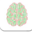 脑洞代码画图app
