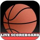 篮球动态壁纸app