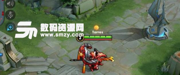 王者荣耀s15赛季草丛视野规则调整介绍