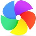 360安全浏览器ios官方版