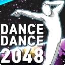 舞蹈2048手游安卓版